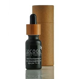 Cocoon Citronella Olie 20 ml