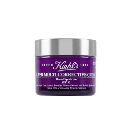 Kiehl's Super Multi-Corrective Cream SPF 30 50 ml