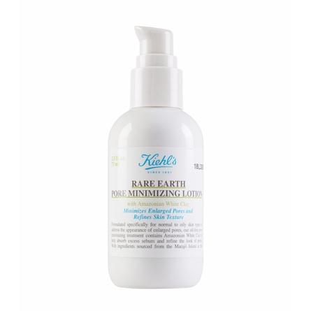 Kiehl's Rare Earth Pore Minimizing Lotion 75 ml