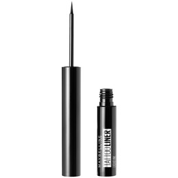 Maybelline Tattoo Liquid Liner 710 Inked Black