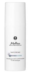 Mellisa Natcreme 50 ml