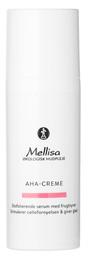 Mellisa AHA Creme/Serum 50 ml