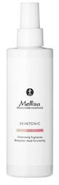 Mellisa Skintonic 200 ml