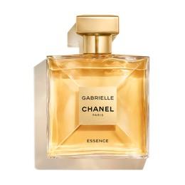 GABRIELLE CHANEL ESSENCE 50 Ml