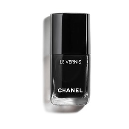 CHANEL LE VERNIS LIMITED EDITION. LONGWEAR NAIL COLOUR. 159713