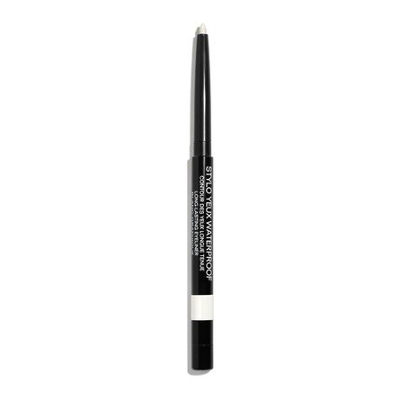 CHANEL LONG-LASTING EYELINER 949 BLANC GRAPHIQUE