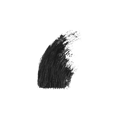 Maybelline The Colossal Volum'Express Mascara Black