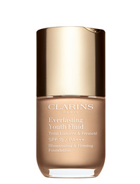 Clarins Ever Youth Foundation 105 Nude