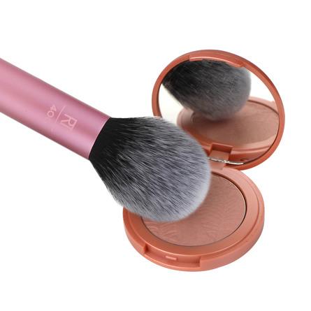 Real Techniques Blush Brush