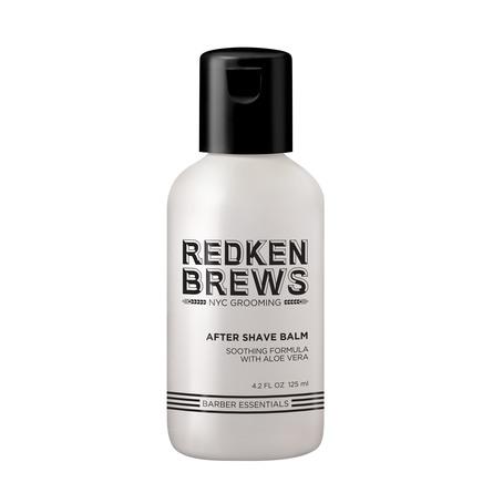 Redken Brews Aftershave 125 ml
