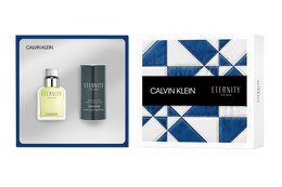 Calvin Klein Eternity Man Gaveæske