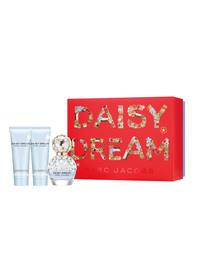 Marc Jacobs Daisy Dream Gaveæske