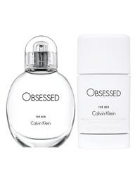 Calvin Klein Obsessed for Men Gaveæske