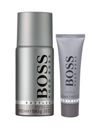 Hugo Boss Boss Bottled Gaveæske