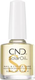 CND Solaroil 7,38 Ml