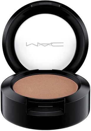 MAC Øjenskygge Sandstone