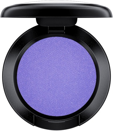 MAC Øjenskygge Cobalt