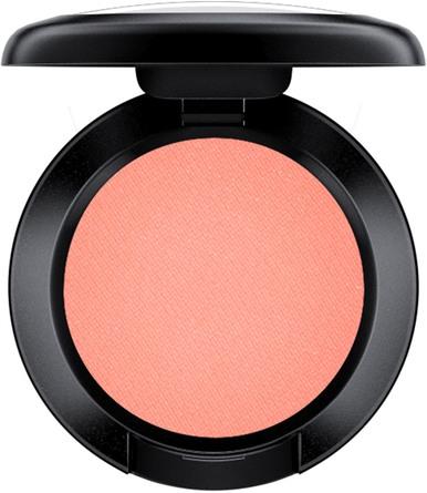 MAC Øjenskygge Shell Peach