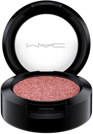 MAC Øjenskygge Nude Model