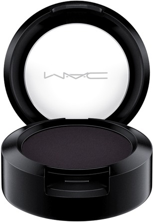 MAC Øjenskygge Carbon