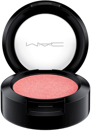 MAC Øjenskygge In Living Pink