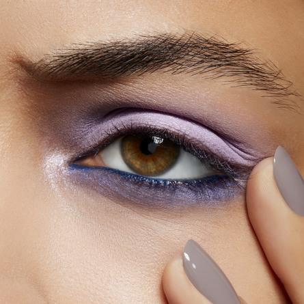 MAC Øjenskygge #Humblebrag