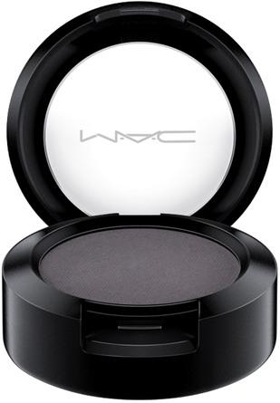 MAC Øjenskygge Greystone