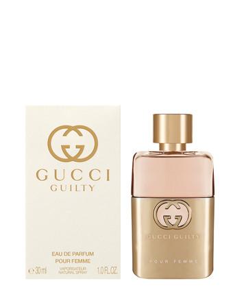 Gucci Guilty Pour Femme Eau de Parfum 30 ml