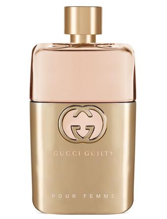 Gucci Guilty Pour Femme Eau De Parfum 90 ml