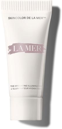 La Mer The Hydrating Illuminator 40 ml