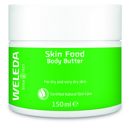 Weleda Skin Food Butter 150 ml