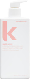 Kevin Murphy Angel.Wash 500 ml