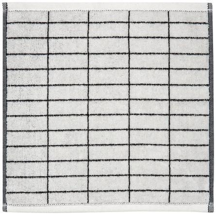 Mette Ditmer Tilestone Vaskeklud 31 x 31 cm