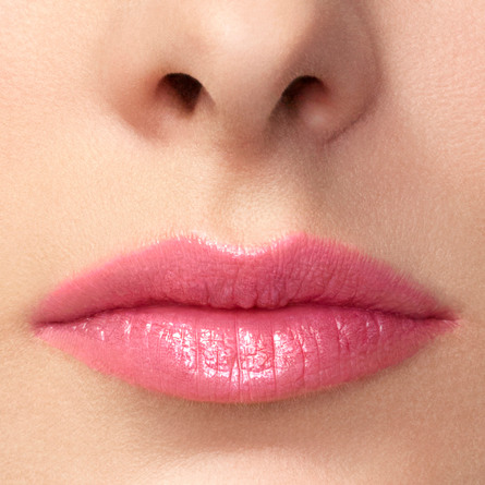 Giorgio Armani Ecstacy Shine Lipstick 507 Coral Beat