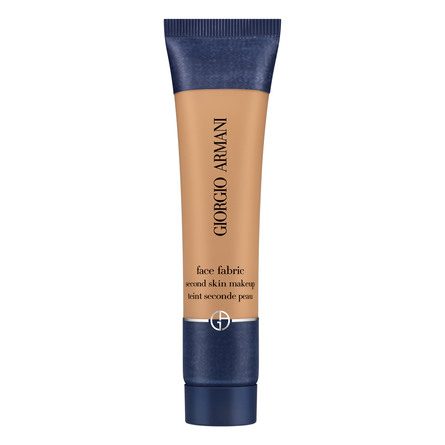 Giorgio Armani Face Fabric Foundation 2