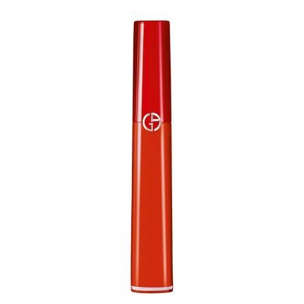 Giorgio Armani Lip Maestro 302 Neon Orange