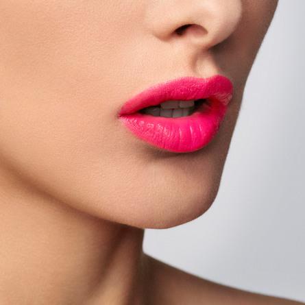 Giorgio Armani Lip Maestro 519 Pink