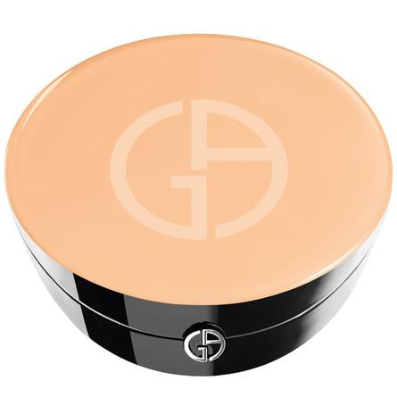 Giorgio Armani Neo Nude Fusion Powder 3