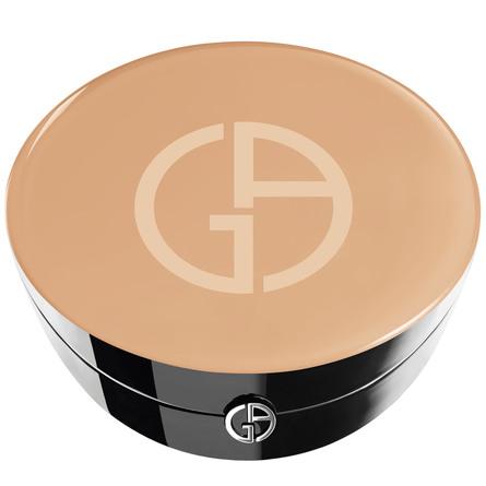 Giorgio Armani Neo Nude Fusion Powder 4