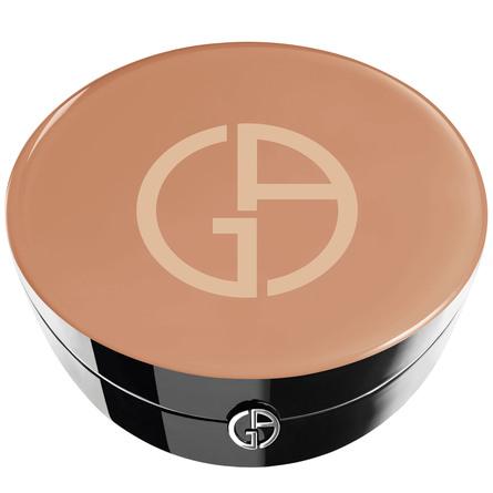 Giorgio Armani Neo Nude Fusion Powder 6,5
