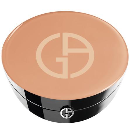Giorgio Armani Neo Nude Fusion Powder 5,5