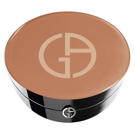 Giorgio Armani Neo Nude Fusion Powder 7