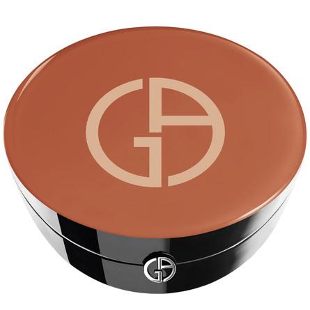 Giorgio Armani Neo Nude Fusion Powder 8