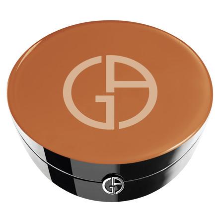 Giorgio Armani Neo Nude Fusion Powder 9