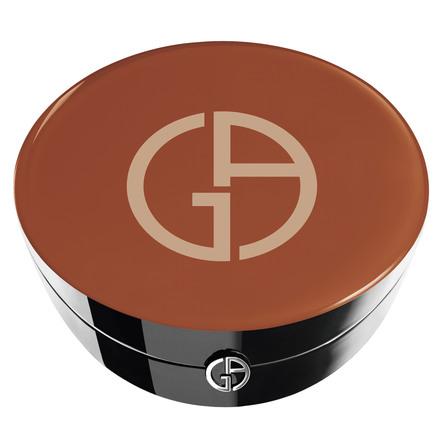 Giorgio Armani Neo Nude Fusion Powder 11,5