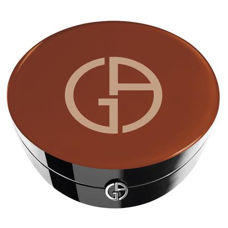 Giorgio Armani Neo Nude Fusion Powder 14