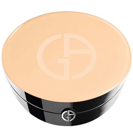 Giorgio Armani Neo Nude Fusion Powder 1,5