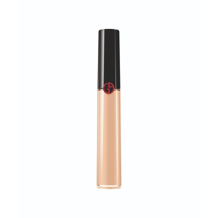 Giorgio Armani Power Fabric Concealer 5