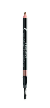 Giorgio Armani Smooth Silk Brow Pencil 1