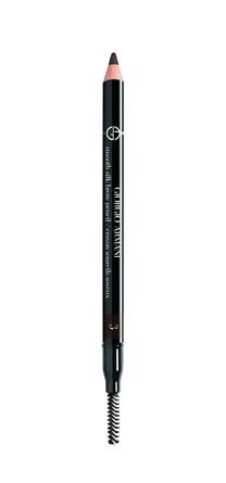 Giorgio Armani Smooth Silk Brow Pencil 3
